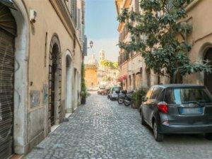 Frimm immobiliare roma centro — idealista c9eff162ece1