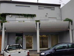 Ufficio Open Space Quartucciu : Uffici in affitto a quartu santelena cagliari u2014 idealista