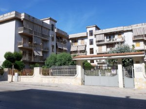 Case con giardino a San Nicola la Strada, Caserta — idealista