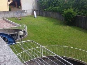 Giardini Moderni Borgomanero : Case a borgomanero novara u idealista