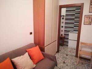 Camere Oscure Milano : Vendita appartamento milano quadrilocale in via fiori oscuri