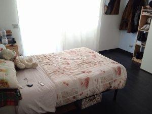Stanze In Affitto Da 350 Euro In Pietralata Tiburtina Roma Idealista
