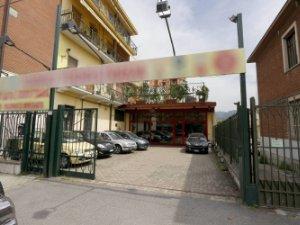 release date 39384 6f2ee Locali o capannoni in Vallere-Mercato-Santa Maria ...