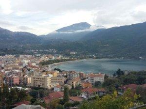 Case 1 bagno in affitto a Vibonati, Salerno — idealista