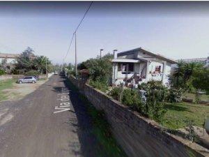 SpadellataAnzio Fino 000 A In 120 Euro Case bgy76f