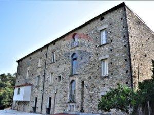 Case a Vibonati, Salerno — idealista