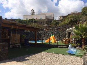 Case Con Piscina In Affitto A Trapani Provincia Idealista