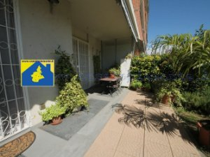 Case con terrazza per zona da z-a in Borgo Vittoria-Vallette, Torino ...