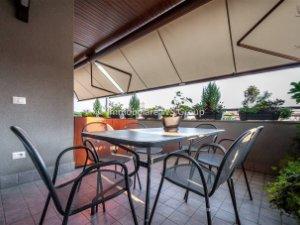 Appartamenti e case in vendita via meda, monza, a Monza, Monza ...