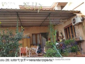 property for sale with lowest price in marsala trapani houses and rh idealista it