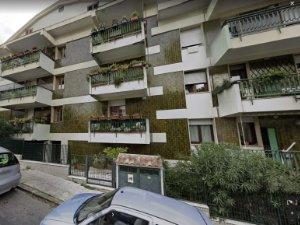 Garage in Cappuccini-Luna e Sole, Sassari — idealista