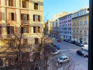 Uffici In Affitto In Degli Eroi Roma Idealista