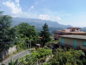 Property for sale in Aprilia-Monti Lepini, Latina: houses