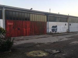buy popular 887fb 3cd9c Locali o capannoni in Torretta-Martinetta-San Grato, Lodi ...