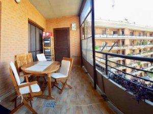 Appartamenti e case in vendita via stoccolma fiumicino u idealista