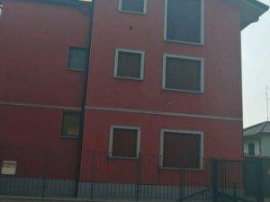 Via Bertola Novate Milanese Mi.Immobiliare Bertola 9 Case In Vendita