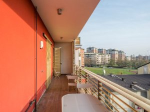 Property For Sale In Milano Houses And Flats Idealista