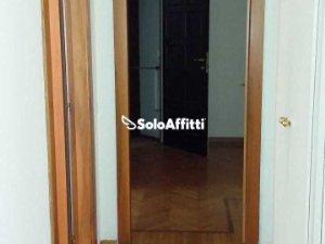 Affitto Stanza Ufficio Milano Tribunale : Uffici in affitto in tribunale milano u idealista