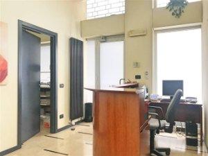 Ufficio Di Zona Nord Brescia : Uffici in affitto in mompiano villaggio prealpino crocifissa di rosa