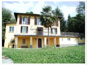 Immobilien In Valsolda Como Häuser Und Wohnungen Kaufen Idealista