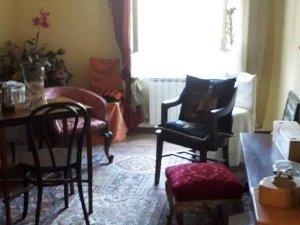 Appartamenti E Case In Vendita Via Del Lavoro Perugia