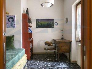 Appartamenti e case in vendita via dei bruno, roma, a Roma