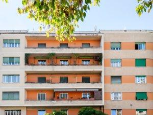 Uffici In Affitto In Parioli Roma Idealista