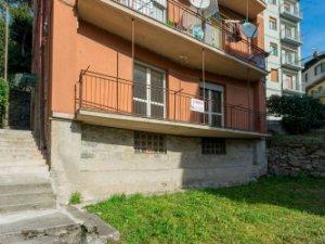 Ideacasa: 54 case in vendita