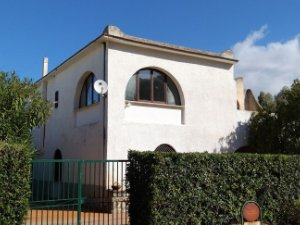 property for sale in sangineto cosenza houses and flats idealista rh idealista it