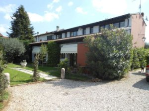 Property For Sale In Verona Houses And Flats Last Week Idealista