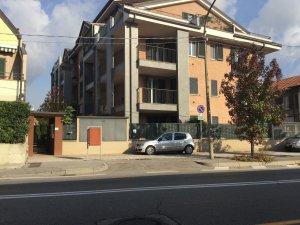 Appartamenti e case in vendita via gramsci, monza, a Lissone, Monza ...