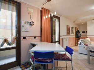 property for sale in mantova province houses and flats idealista rh idealista it
