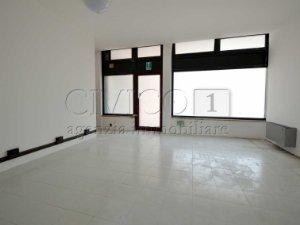 03f21c5541 Locali o capannoni in affitto a Noventa Padovana, Padova — idealista