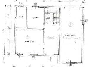 Case A San Giorgio Di Piano Bologna Idealista