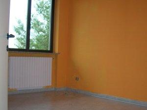 Ufficio Casa Alpignano : Uffici in affitto in alpignano pianezza torino u idealista