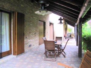 Immobilien in Porto Viro, Rovigo, Italien: Häuser und ...