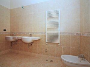 Immobilien in Castelfranco Piandiscò, Arezzo: Häuser und Wohnungen ...