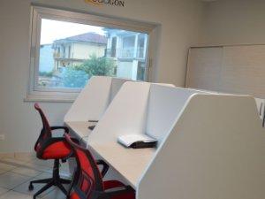 Articoli Per Ufficio Zona Caserta : Ufficio case negozi e appartamenti in affitto a caserta