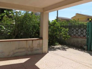 Property for sale in Castel Volturno, Caserta, Italy: houses