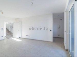 Arredo bagno moderno, a Montesilvano, Pescara — idealista