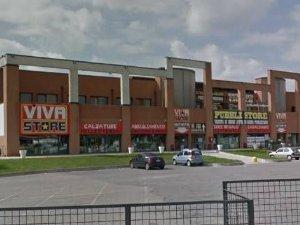 Ufficio Tecnico Pontirolo Nuovo : Uffici in affitto in area grassobbio cologno al serio bergamo