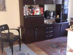 Appartamenti E Case In Vendita Via Del Lavoro Perugia A