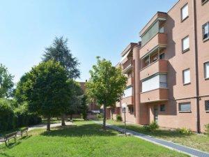 Case a Modena provincia — idealista 685f36b527d