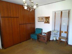 Immobilien In Castelveccana, Varese: Häuser Und Wohnungen Bis 1,5 Mio. Euro  Kaufen U2014 Idealista
