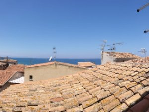 Property for sale in Cefalù, Palermo, Italy: houses and