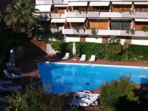 Case con giardino a porto azzurro livorno u2014 idealista