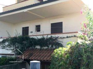 Bagno Conchiglia Castiglioncello : Case 1 bagno in castiglioncello rosignano marittimo u2014 idealista