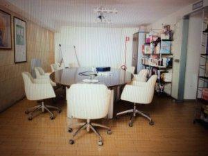 Ufficio Open Space Quartucciu : Uffici a quartu santelena cagliari u2014 idealista