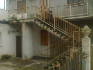 457057a515 Case a Goro, Ferrara — idealista