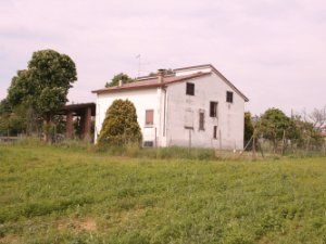 Case Di Campagna Colline Piacentine : Rustici casali piacenza in vendita e in affitto cerco rustico